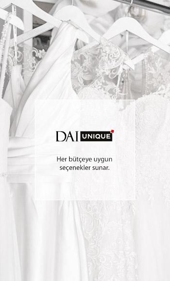 Dai Unique