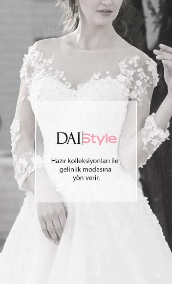 Dai Style