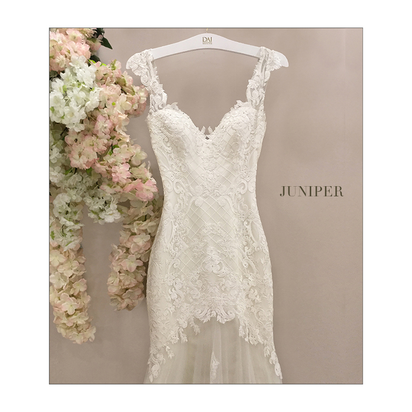 003_juniper