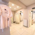 dai wedding mağaza foto (4)