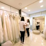 dai wedding mağaza foto (5)